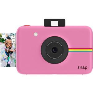 Snap Sofortbildkamera - pink