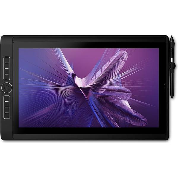 MobileStudio Pro (16) - 512GB, i7, WiFi - schwarz