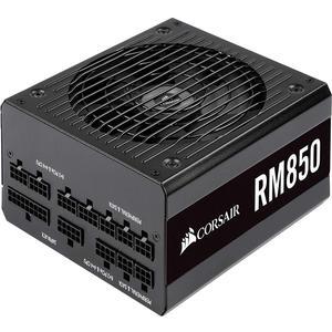 RM850 - 850W
