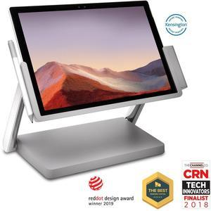 SD7000 Surface Pro Dockingstation – 5GBit/s – DP/HDMI – Windows 10