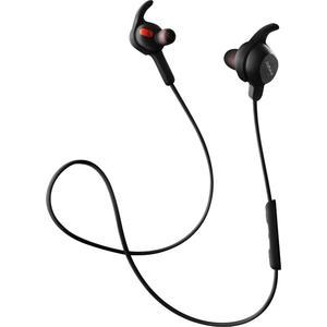 Rox Wireless - schwarz