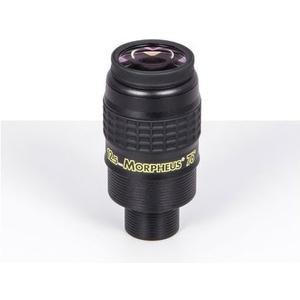 "Baader Morpheus Okular 12.5mm 1¼/2"" 76°"