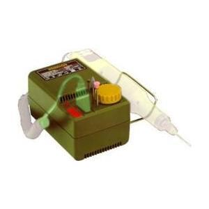 Micromot-Netzgerät NG2/E für Micromot-Niederspannungsgeräte 12V