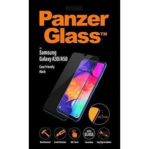Displayschutz für Samsung Galaxy A30/A50