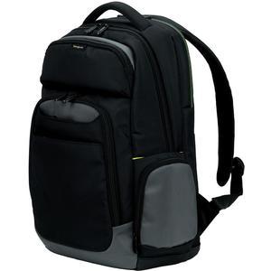 """CityGear 15.6"""" Notebook Backpack"""