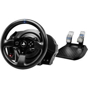 T300RS Racing Wheel - PS4/PS3/PC
