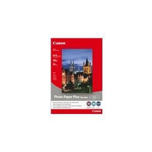 SG-201, Fotopapier seidenmatt 10x15cm, 50-Pack