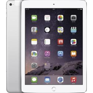 iPad Air 2 Wi-Fi Cell 128GB - Silber