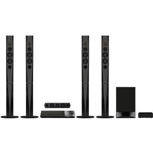 BDV-N9200W - schwarz