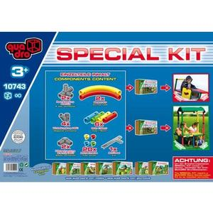 giant Construction Kit Special Kit