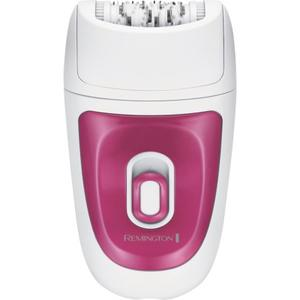 EP7300 smooth&silky 3 in 1 - Weiss-Pink