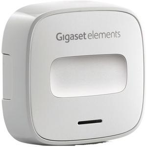 Elements Button