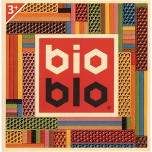 Bioblo: Carry Box [204 Teile]
