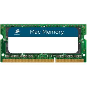 Mac Memory DDR3-1333 8GB (2x4GB) CL9