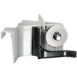 Messerschärfer D-1000 Diamant-Messerschärfer für Messer