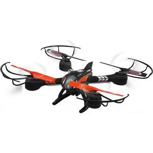 Loky FPV AHP+ Quadrocopter