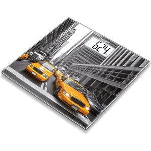 Glaswaage - GS 203 New York