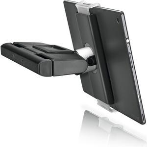 TMS 1020 – Paket mit Tablet-Autohalterungen