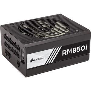 RM850i Modularnetzteil 850 Watt