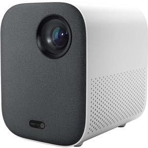 Mi Smart Compact Projector (DLP, Full HD)