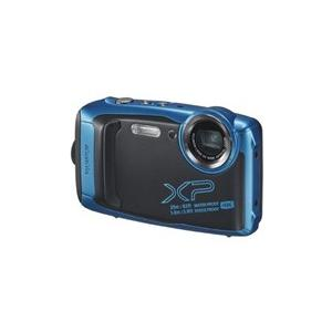 film FinePix XP140 Sky Blue