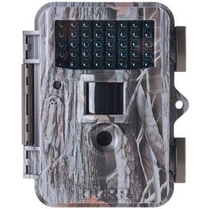 Wildkamera Snapshot Mini Black 12MP HD