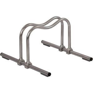 Fahrradständer Velomax 1-er