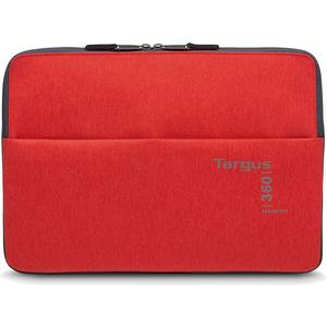 "Notebook-Sleeve 360 11.6""-13.3"" rot"