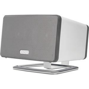Desk Stand für Sonos Play:3 - weiss
