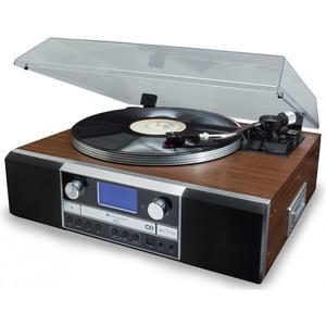 PL905 Plattenspieler mit CD-Recorder