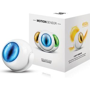 Motion Sensor (Gen5)