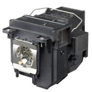 ELPLP71 Ersatzlampe zu Projektor