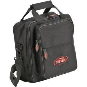 1 -UB1212 Universal Mixer/Equipment Tasche