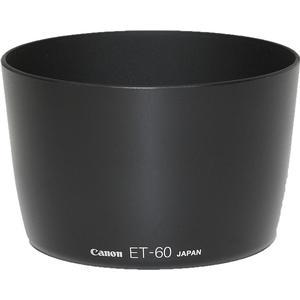 ET-60 Sonnenblende