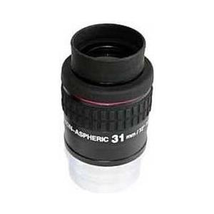 """Baader Aspheric Hyperion 31mm 2"""" /50.8mm"""