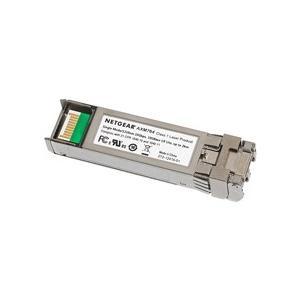 10GBASE-LR LITE SFP+ TRANSCV