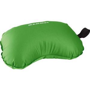 Kissen Kompakt Pillow Farbe: dark spring, Grösse: one size