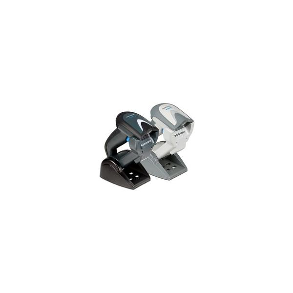 GRYPHON GM4132 433 MHZ KIT USB