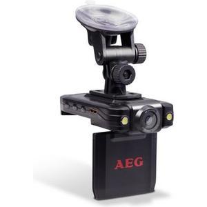 GPS Autokamera GF 30 1280 x 720 Pixel