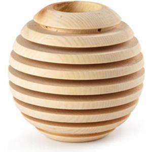 Pinus Cembra Globe Duftholz