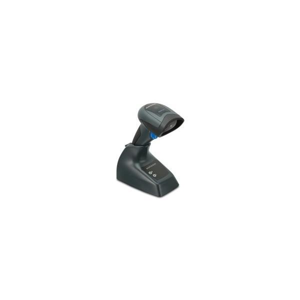 QUICKSCAN QBT2131 LI USB