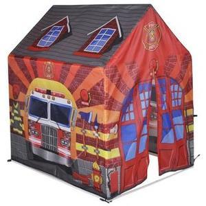 "Spielhaus - ""Firestation"" Alter: 3+"