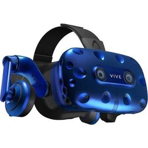Vive Pro, VR Headset Gaming VR-Brille