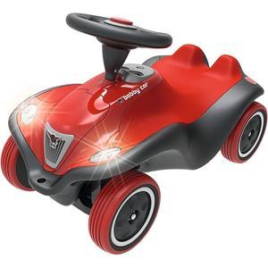 Bobby-Car NEXT