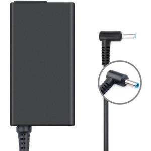 45W Dell Power Adapter