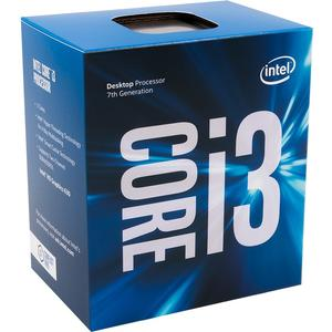 Core i3-7300 (4.00GHz / 4MB) - boxed