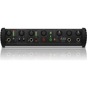AXE I/O 2In/5Out USB-Audiointerface