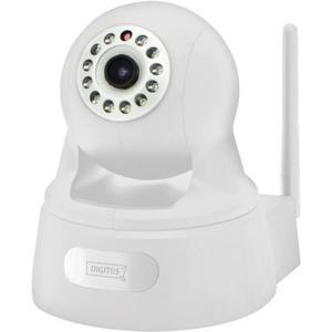 Wlan IP Kamera DN-16029