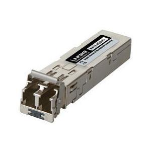 1000BASE-LX Mini-GBIC