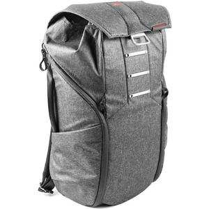 Everyday Backpack 30L - dunkelgrau